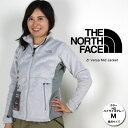 ノースフェイス フリース レディース/女性用 NAW61204 ZIバーサミッドジャケット ZI Versa Mid Jacket フリースジャケット ジャンパー ジップインジップ スタッフ写真付