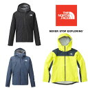 ノースフェイス クライムライトジャケット NP11503メンズ/男性用 Climb Light Jacket ジャケット ※半期に一度のクリアランス