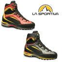 スポルティバ 登山靴 SPRT21A トランゴタワーGTX ...