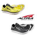 アルトラ 靴 altraAFM1734F ワン V3 M ONE V3 M ランニングシューズ メン