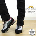 スポルティバ 登山靴 SPRT21B トランゴタワーGTX ...