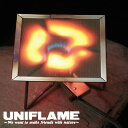 ユニフレーム 610695 バーナーパット(S) 特殊耐熱鋼...