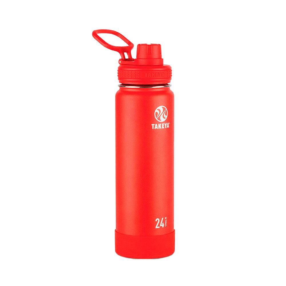 ACTIVE LINE (アクティブライン) マグボトル 水筒 1.17L タケヤ