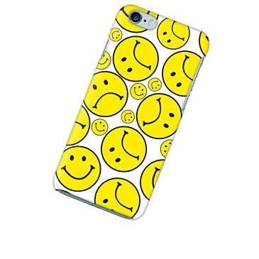 iPhone 6 アイフォン シックス ケース iPhone 6 アイフォン シックス カバー キャラクター スマホケース スマホカバー ハードケース ハードカバー case 携帯 カバー 携帯ケース IP6-12CR058