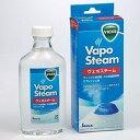 ヴィックススチーム加湿器用 リフレッシュ液 VICKS 加湿器専用 アロマ液 メンソール カズ ヴィックス Kaz Vicks VICKS KFC6J