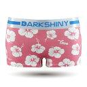 еье╟егб╝е╣е▄епе╡б╝е╖ечб╝е─ Mе╡еде║ DARKSHINY Hibiscus Paradise Pink ╜ў└н═╤ е╤еєе─ евеєе└б╝ежезев ▓╝├х едеєе╩б╝ ▓─░ждд е╫еье╝еєе╚ ├┬└╕╞№ еле├е╫еы е┌ев е└б╝епе╖еуеде╦б╝ FEOR07M