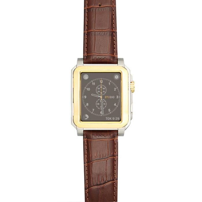 【代引不可】【値下】Apple Watch 4...の紹介画像2