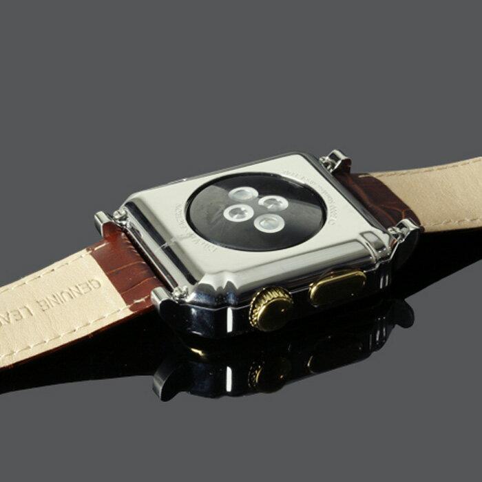 【代引不可】【値下】Apple Watch 4...の紹介画像3