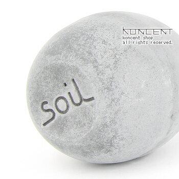 soilイスルギドライングエッグ
