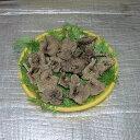 こうたけ(乾燥香茸)南信州産(100g)