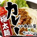 Curryudon1