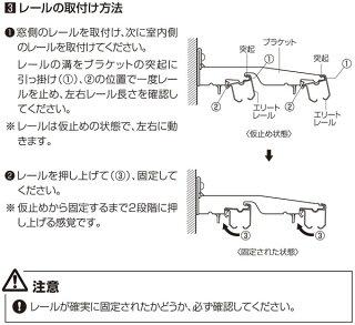 ��¨Ǽ��ǽ�ۥ����ƥ�졼��(1.82m)��(2m)��2�������������٤륫���ƥ�졼����֥륻�å��Ų����ʡ�����TOSO����ȥץ?������