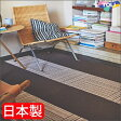 東リ タイルカーペット ファブリックフロア アタック350 スマイフィール 家庭用 遮音タイルカーペット【送料無料】