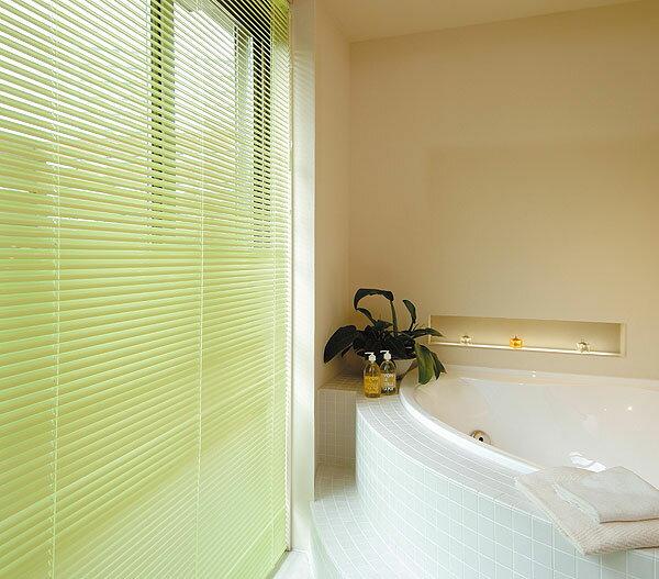 室内装潢/床上用品/收纳 百叶窗 浴室用百叶窗 出窗用图片