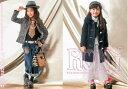 【単品での購入は不可となります】《非売品》RONI(ロニィ)2015秋カタログ(新作ロニィのみ3240円以上お買い上げプレゼント)