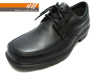 ☆ MOONSTAR World March business shoes rain, one leg fully waterproof Gore-Tex model WM2064 BLK