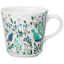 ナルミ NARUMI洋食器 マグカップ コーヒー 珈琲 紅茶 ギフト プレゼント ボーンチャイナ 新生活 母の日