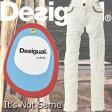 スペインブランド Desigual デスイグアル ディスイグアル デシグアル刺繍デザインデニム【サイズ 24/26/28】【送料無料】【2013/S/S】【2013年/春夏用】