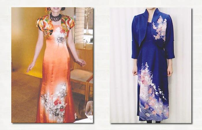 Boutique Koran Rakuten Global Market Japanese Dress