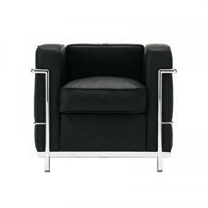 單人沙發單人沙發沙發單人沙發設計師椅子以皮革斯堪的納維亞世紀中期現代設計流行的新生命