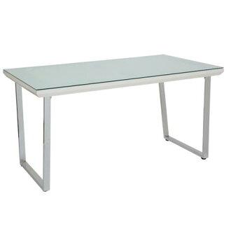 10/6 餐飲表 (白色)/餐飲表簡單室內餐桌書桌桌子餐廳餐桌房子生活簡單從 1:59