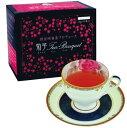 Tea_s