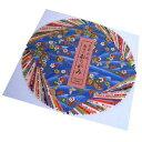 越前和紙 折り紙 15×15cm【和紙】【セット】【ラッピング】【包装紙】