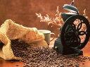 ブレンド ブラジル サントス マンデリン ホンジュラス ヒーロー スペシャル コーヒー