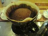 【】ブラジル150gアイスコーヒー エスプレッソ そのままホットでも 150g突撃スペシャルコーヒー豆福袋 アイスコーヒー すっぱくない 深煎り苦旨 お試しセット【コーヒー 珈琲