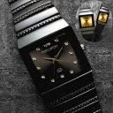 【すぐに使える10%OFFクーポン】ペレバレンチノ ダイヤモンドミラノ腕時計【送料無料】 「ペレバレンチノ」の設立30周年を記念世界限定ウォッチ!文字盤に13石もの天然ダイヤモンドが施された最高級腕時計!