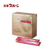ミキプルーン/三基商事 ミキアスプリプラス 15g×30本