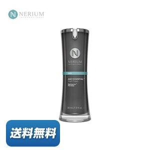 ネリウム エイジエッセンシャル クリーム