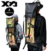 スケボー リュック ケース スケボーバッグ スケートボード バッグ パック ボード入れ 袋 リュックサック