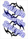 ショッピングファイナルファンタジー FINAL FANTASY 8 ゼル・ディン コスプレ用タトゥーシール
