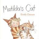 樂天商城 - 【バーゲンブック】Matilda's Cat【中古】