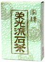栄光流石茶 12袋x4個【送料無料】