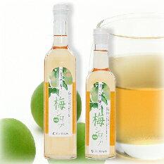 シロップ ジュース アルコール ウィスキー