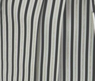 袴 紋付 羽織袴紋付袴レンタル【送料無料】mt...の紹介画像3