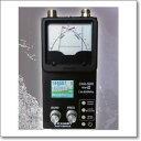 楽天コトブキ無線CQショップコメット CAA-500MK2 CAA-500mark2 アンテナアナライザー