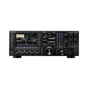 TS-990Sケンウッド200Wオールモードアマチュア無線