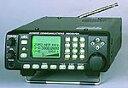 楽天コトブキ無線CQショップエーオーアール オールモード広帯域受信機 AR-8600MK2
