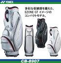●ヨネックス EZONE GT キャディバッグ CB-890...