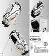 ●フォーティーン キャディバッグスタンドキャディバッグ CB0405