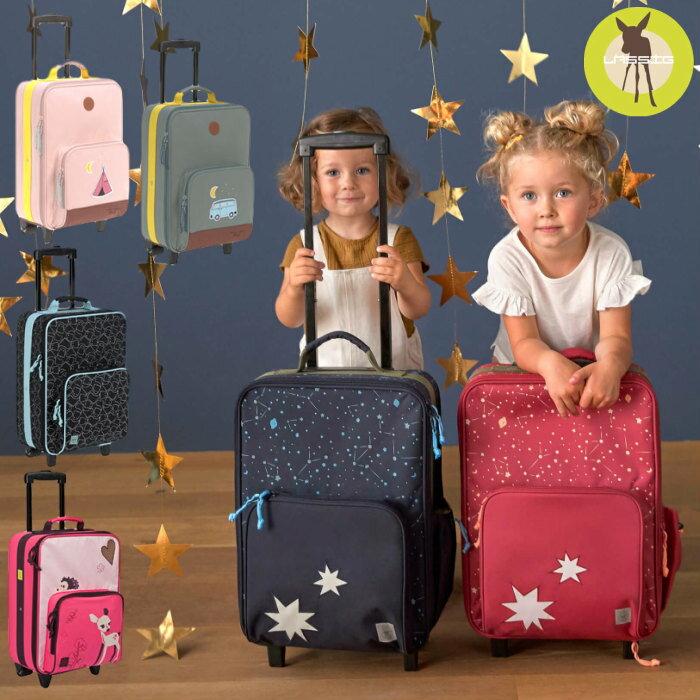 送料無料スーツケースキャリーケースキャリーバッグ子供用キャリーカートかわいいトローリーキッズ旅行トラ