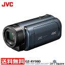 【アウトレット】【3年延長保証対象商品】JVC「4K Eve...