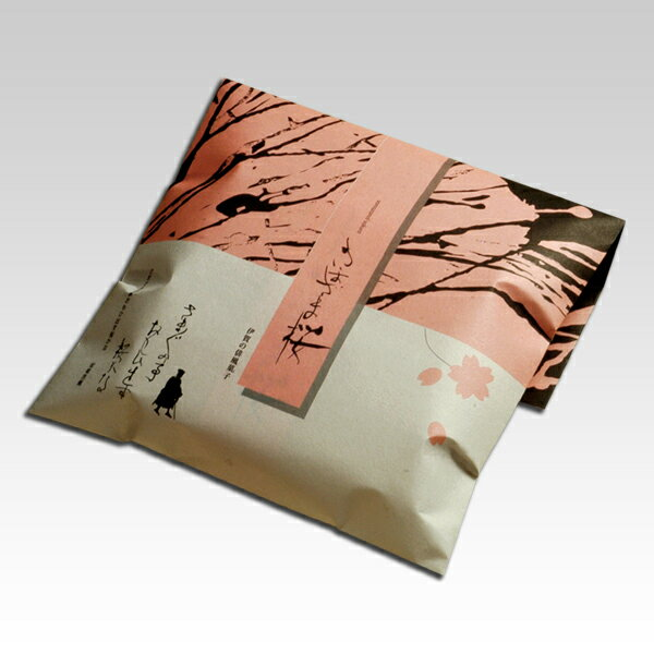 さまざま桜(袋入り)【あす楽_年中無休】...:koubaiya:10000121