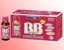 エーザイ株式会社 チョコラBBローヤル250ml×50本(1箱)〜ビタミンB2+ローヤルゼリー・アミノ酸・タウリン配合〜