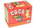 昭和製薬でるでるMAX 7.7gx14ティーバッグ~おいしいセンナ太茎配合ダイエットティー~【健康食品】【北海道・沖縄は別途送料必要】