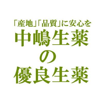 時価の為、価格が変わる場合があります中嶋生薬株式会社 ナカジマ 冬虫夏草 50g入(中国産)(トウチュウカソウ。別名:芋虫菌・イモムシキン)