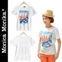 【期間・数量限定 在庫処分 SALE セール】Tシャツ 半袖...